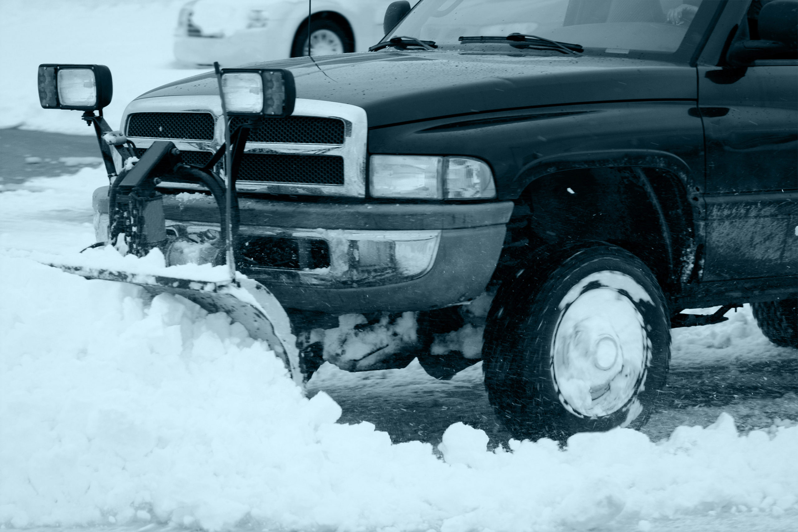 The importance of having the proper insurance to defend your snow removal business